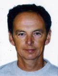 Soctor Steve Ellwood